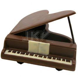 bonbonnière, piano