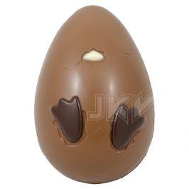chicken in egg