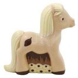 Unicorn, horse