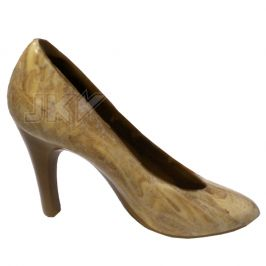 schoen, pumps