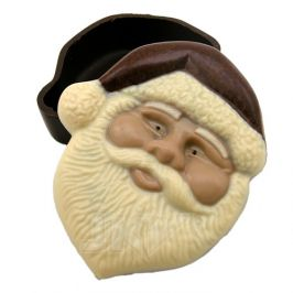 bonbonnière, father Christmas