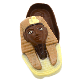 bonbonnière, farao