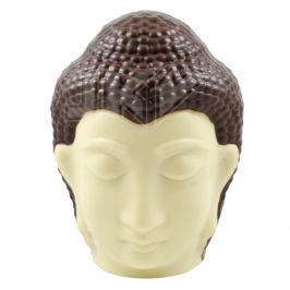 hoofd Maya