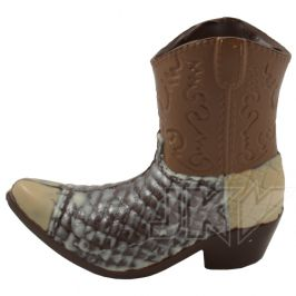 boot, cowboy