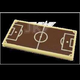 tablet, voetbal