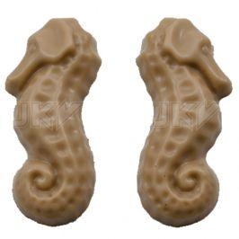 zeepaard