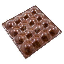 tablet met rondjes