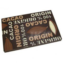 tablet cacao origin