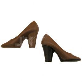 shoe, pumps