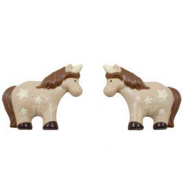 paard, eenhorn