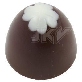 truffle, clover