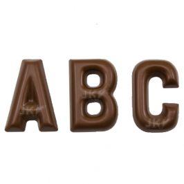 letters, ABC