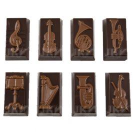 instrument, muziek