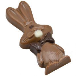caraque, rabbit
