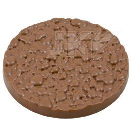 rice waffle