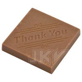 caraque, Thank you