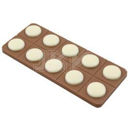 tablet, pill
