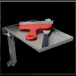 JKV utility tray